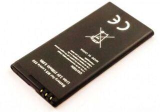 Mobile Batterie for Nokia