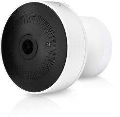 Video Camera UVC Micro, G3