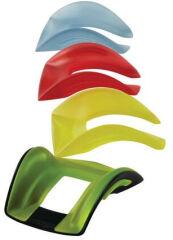SmartFit® Conform Wrist