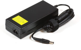 AC ADAPTER(3PIN)
