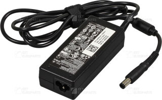 AC-Adapter 65W, 19.5V, 2-pin