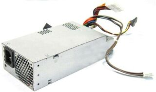 Power Supply 220W.PFC.LF