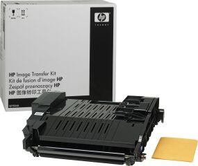Transfer Kit CLJ 4700 4730