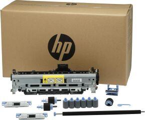 Maintenance Kit M5025 M5035