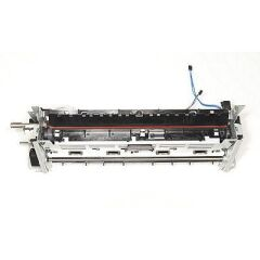 Fusing Assembly 220V-240V