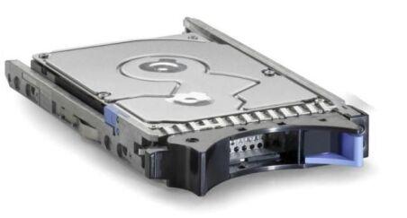 Hotswap 300GB 15000RPM SAS