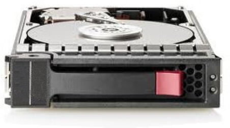 Hotswap SAS 300GB 15000RPM