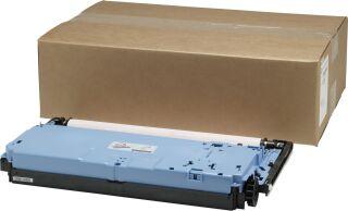 PageWide Printhead Wiper Kit