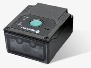 FM430 2D Mega Pixel Fixed