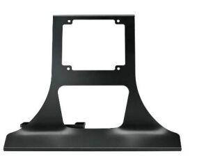 UTC-510 desktop stand