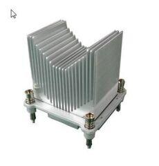 Heat Sink for 2nd CPU R440