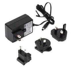 DS115j, DS115, VS360HD, DS116