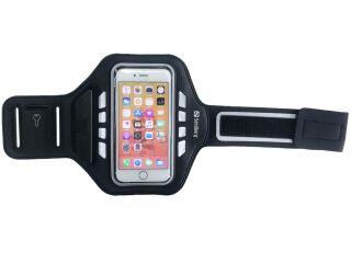 """Sport Armband LED 4.7"""""""