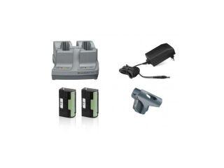 CHG-1-KIT Charging kit