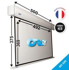 ORION PRO 500x375