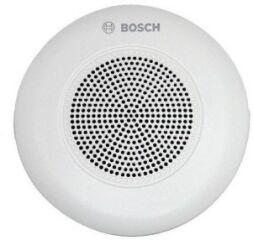Ceiling Loudspeaker 6W