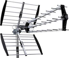 UHF200 outdoor antenna