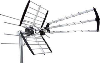 COMBO212 outdoor antenna