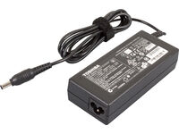 Chargeur officiel 19V 90W 3-pin