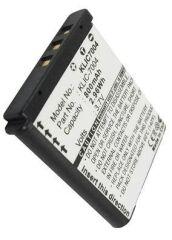 Camera Batterie for Kodak