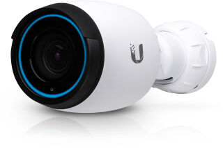 Video Camera, IR, G4, Pro