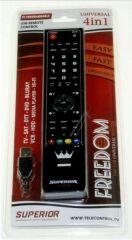 Télécommande SUPERIOR G550322