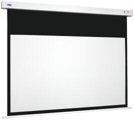 Ecran à moteur ORAY - SQUARE HC - SQU02B1169300