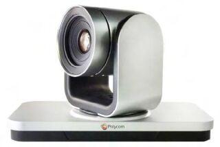 EagleEye IV-12x Camera/12xZoom