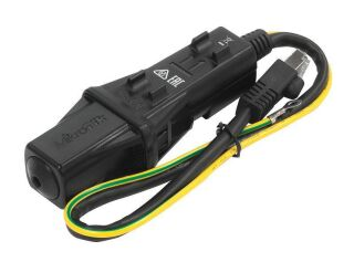 RouterBOARD GESP Surge Protect