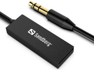Bluetooth Audio Link USB