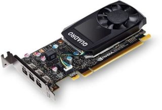 Graphic card for 3 monitors,