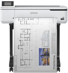 SureColor SC-T3100