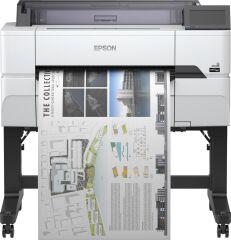 SureColor SC-T3400