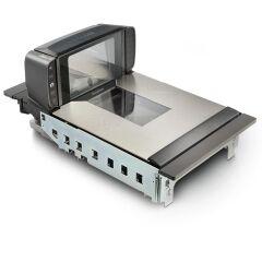 Magellan 9300i Scanner/Scale,