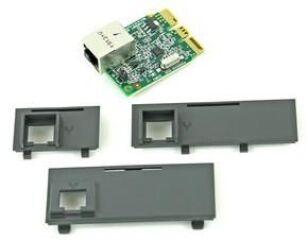 Upgrade kit, Ethernet