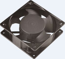 Cooling Fan, with wire & plug