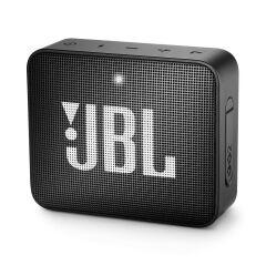 GO 2 portable speaker Noir