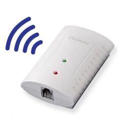 Cash Drawer Trigger, Bluetooth