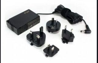 FSP 65w AC Chargeur officiel
