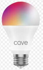 Cave Smart Lighting LED E27