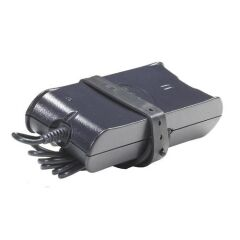Chargeur officiel 65W 3-Pin (ROHS)