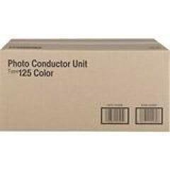 RICOH Color Drum Type 125