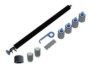 Roller Kit Laserjet 4200