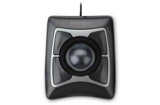 Mouse Trackball Optical Expert