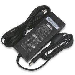 AC Adapter 130W, 19.5V