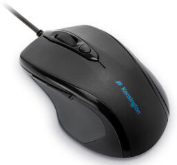 Mouse Mid-Size Pro Fit