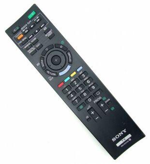Telecommande Sony RM-ED035