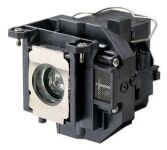 Lampe / Ampoule pour vidéoprojecteur Epson