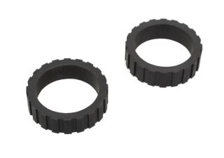 Roller Pick Tires For OPT