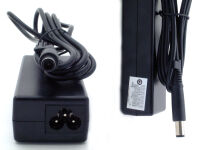 AC-Adapter 65W 3 Pin